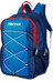 Marmot Kids Arbor Backpack True Blue/Arctic Navy